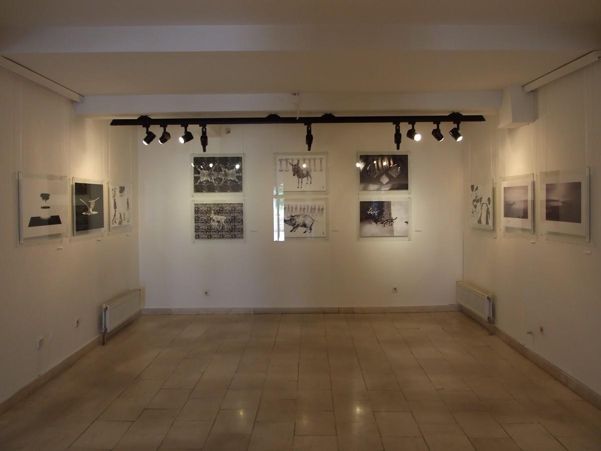 2015-06-bulgarian Artists 04