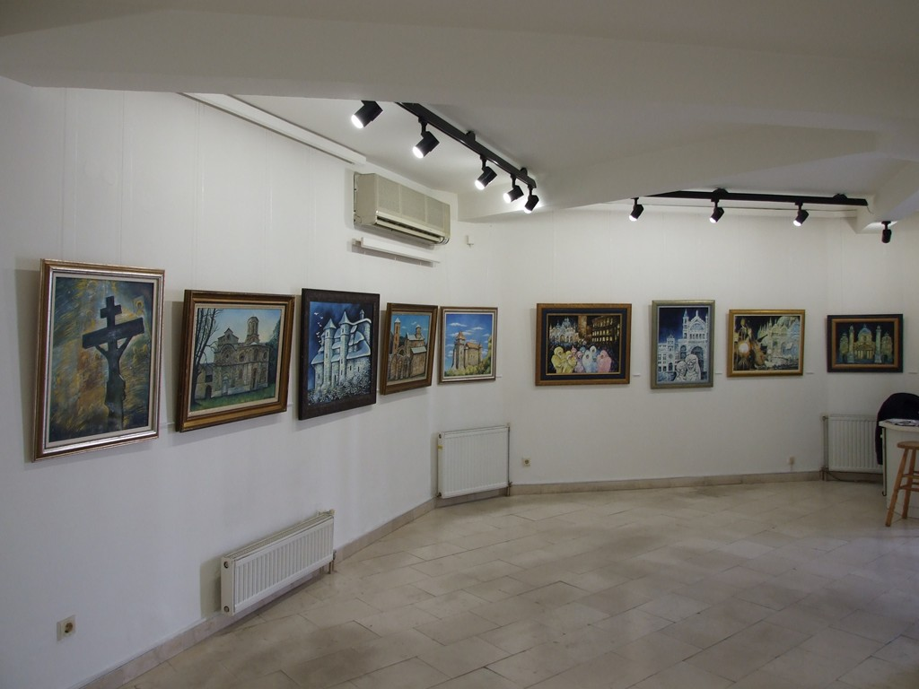 2019-04-ekatarina Milicevic08