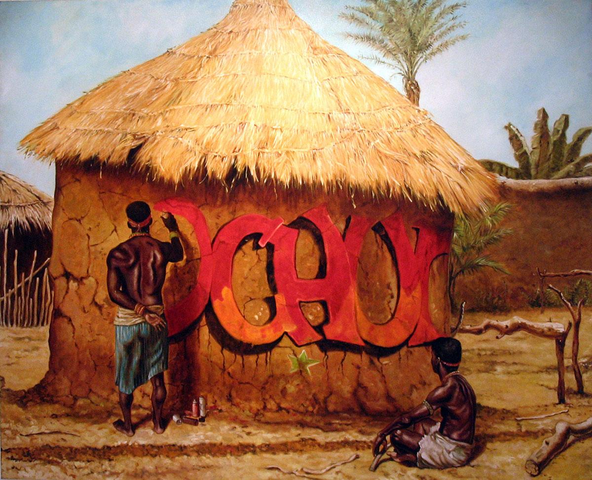 2000-09-Armando-Marino-Cuba-1