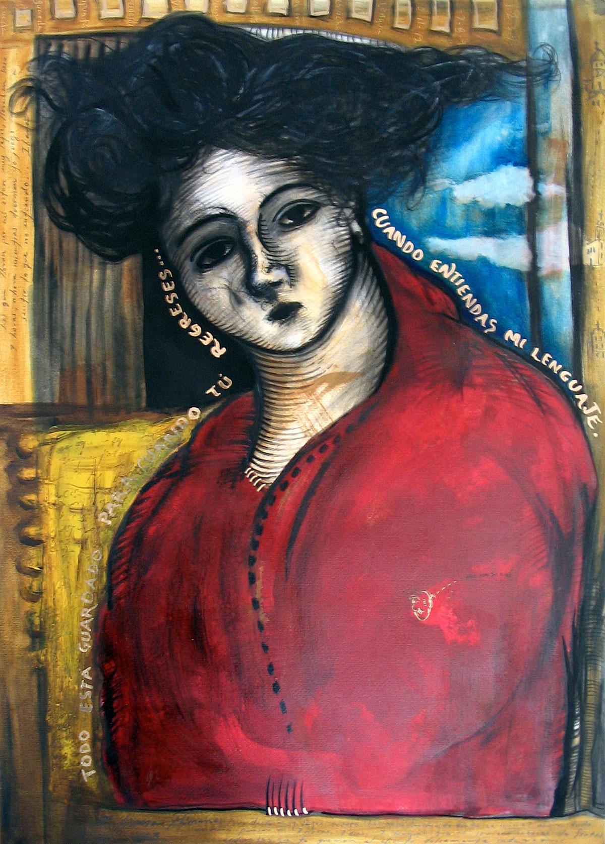 2003-08-Iliana-Pamanes-Mexico-2